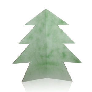 イメージ:クリスマスツリー
